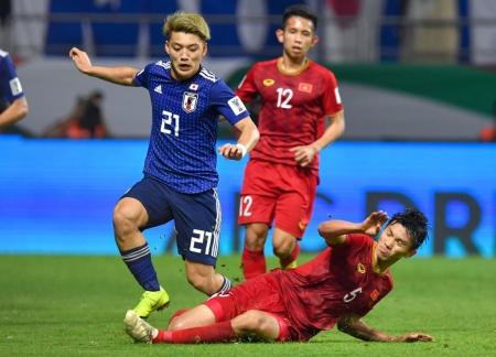 アジアカップ2019ベトナム戦-5.JPG