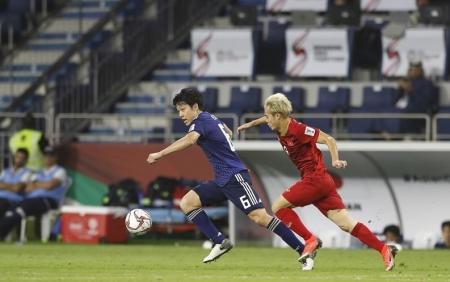 アジアカップ2019ベトナム戦-7.JPG