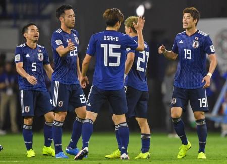 アジアカップ2019イラン戦-2.JPG