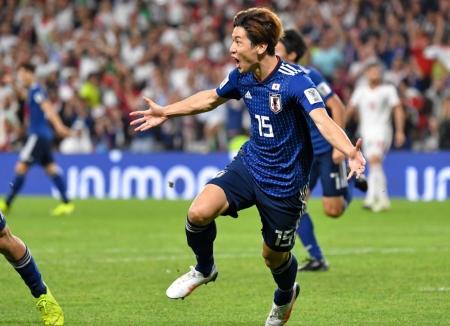 アジアカップ2019イラン戦-5.JPG