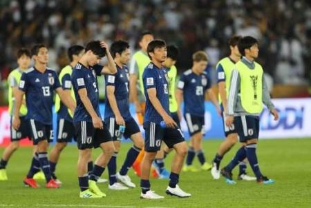 アジアカップ2019カタール戦-1.JPG