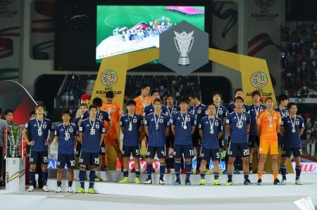 アジアカップ2019カタール戦-2.jpg