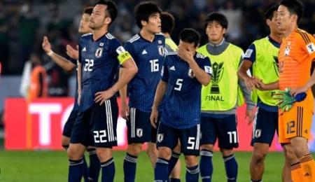 アジアカップ2019カタール戦-4.JPG