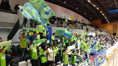 フットサル18-19 駒沢セントラル-6.jpg