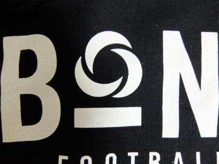 BNR-SW028T-4.jpg