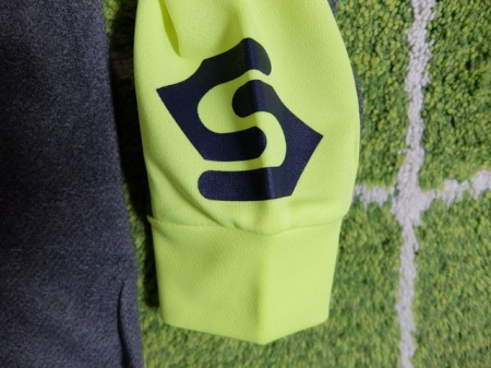SJ18516-4.jpg