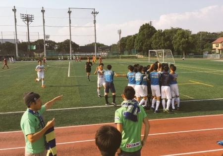 ユース 県リーグアウェイ厚木北高戦-2.JPG