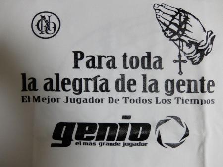 GENIOTシャツ-2.jpg