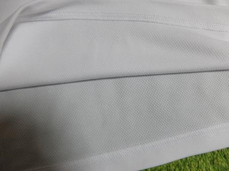 GENIOTシャツ-3.jpg
