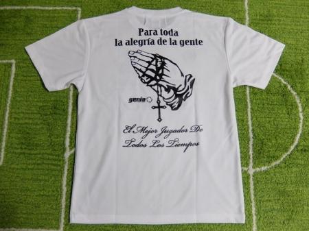 GENIOTシャツ-4.jpg