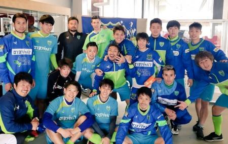 フットサル18-19全日本フットサル選手権-4.JPG