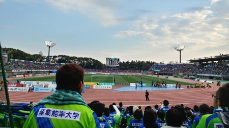 ホームFC東京戦-5.jpg