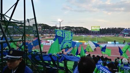 ホームFC東京戦-6.jpg