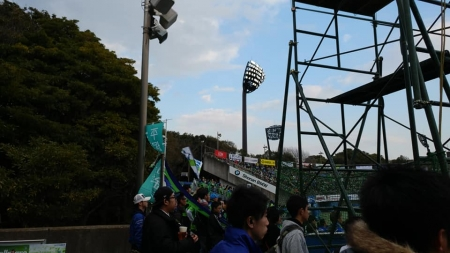 ホームFC東京戦-7.jpg