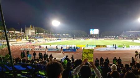 ホームFC東京戦-8.jpg