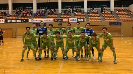 フットサル18-19全日本フットサル選手権-5.JPG