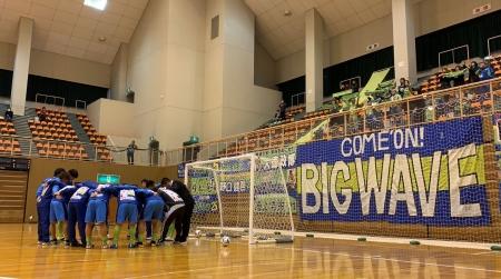 フットサル18-19全日本フットサル選手権-6.JPG