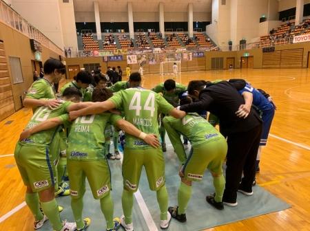 フットサル18-19全日本フットサル選手権-7.JPG