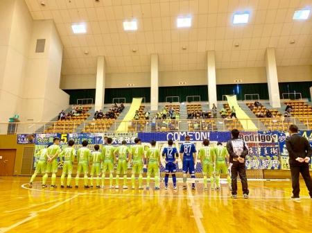 フットサル18-19全日本フットサル選手権-8.JPG