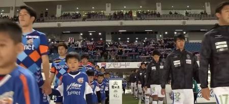 YBCルヴァン杯アウェイ長崎戦-3.JPG