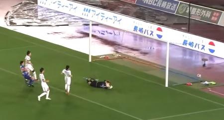 YBCルヴァン杯アウェイ長崎戦-5.JPG