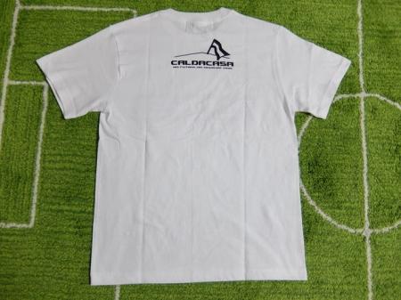 2019福袋Tシャツ-4.jpg