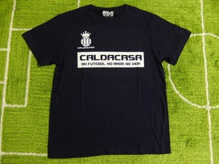 2019福袋Tシャツ-7.jpg