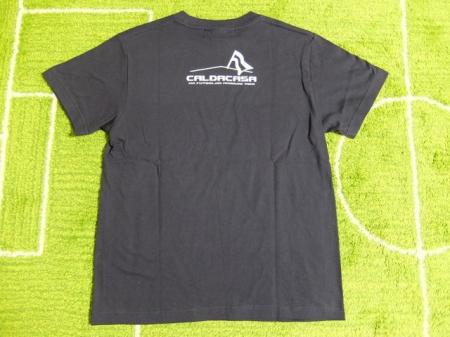 2019福袋Tシャツ-9.jpg