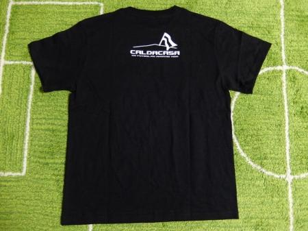 2019福袋Tシャツ-12.jpg