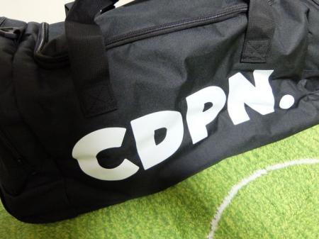 CP19051-13.jpg