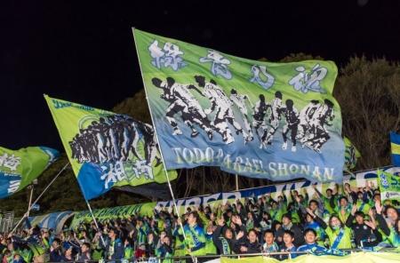ホーム仙台戦-1.JPG