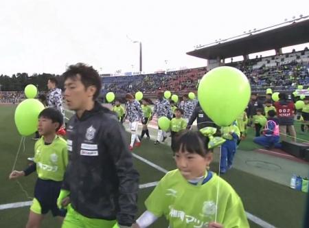 ホーム仙台戦-4.JPG