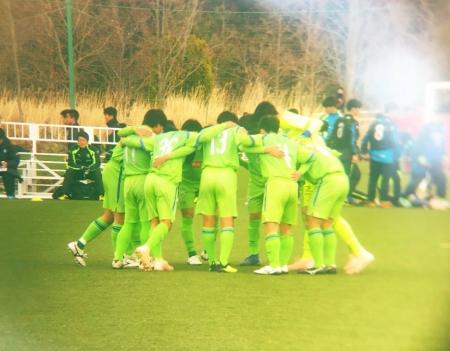 U-18 県リーグアウェイ法政二高戦-3.JPG