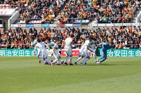ホーム磐田戦-2.JPG