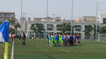 U-18 県リーグアウェイ法政二高戦-6.JPG