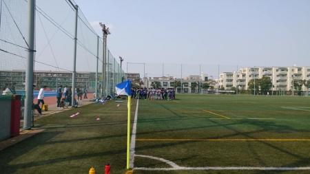U-18 県リーグアウェイ法政二高戦-7.JPG