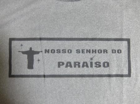 NP-00-505-4.jpg
