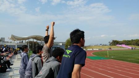 U-18 県リーグアウェイ日大藤沢高戦-2.JPG