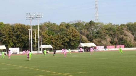 U-18 県リーグアウェイ日大藤沢高戦-4.JPG