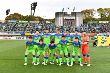 YBCルヴァン杯アウェイ横浜M戦-2.JPG
