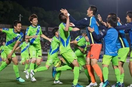 YBCルヴァン杯ホーム長崎戦-2.JPG