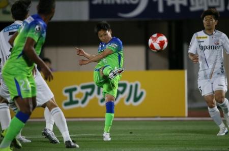 YBCルヴァン杯ホーム長崎戦-4.JPG