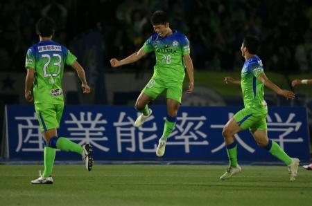 YBCルヴァン杯ホーム長崎戦-5.JPG