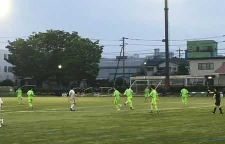 U-18 県リーグホーム三浦学苑高戦-6.JPG