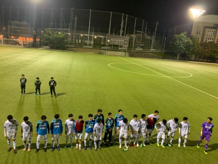 U-18 県リーグアウェイ桐光学園高戦-1.JPG