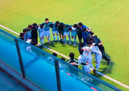 U-18 県リーグアウェイ桐光学園高戦-4.JPG