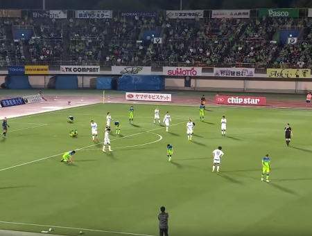 YBCルヴァン杯ホーム札幌戦-7.JPG
