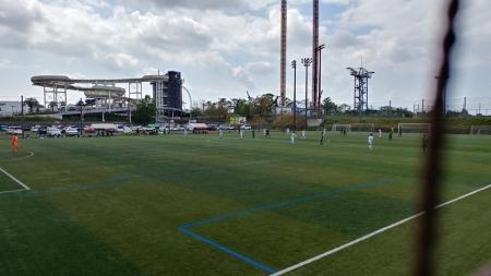 U-18 関東クラブユース二次予選-5.jpg