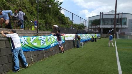 U-18 関東クラブユース二次予選-6.jpg
