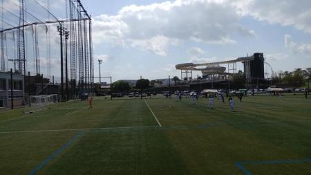 U-18 関東クラブユース二次予選-7.jpg